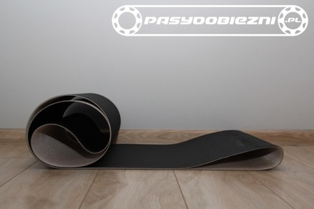 Pas do bieżni BH Fitness F5 G6427 (TB200)