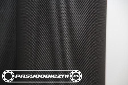 Pas do bieżni SportsArt T630 (TB200)